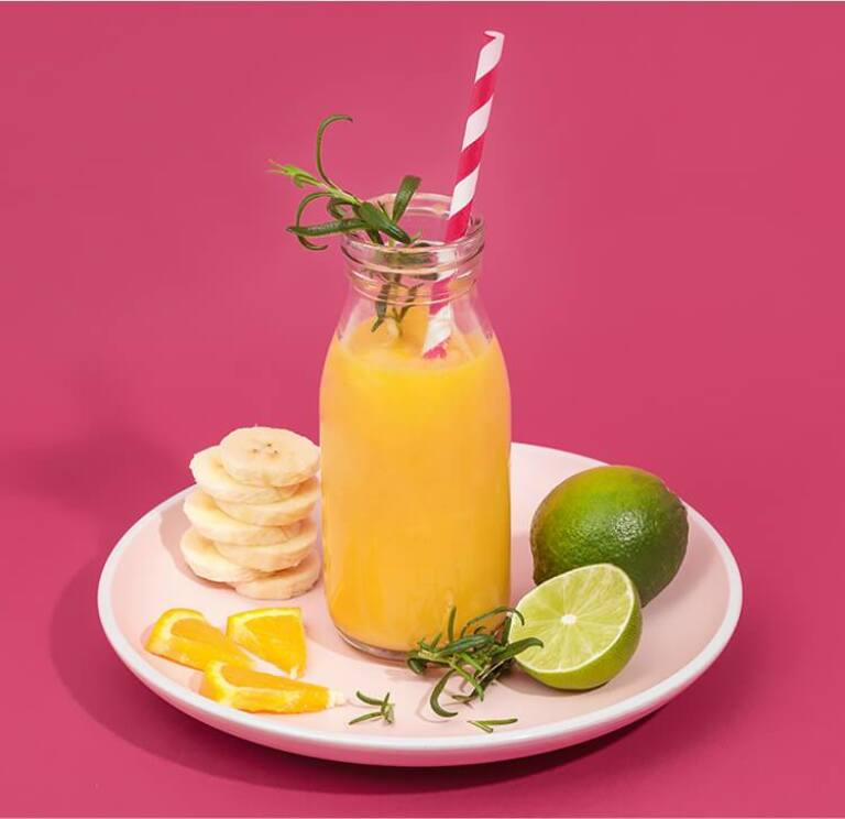 smoothie-nilk-gelb.jpg