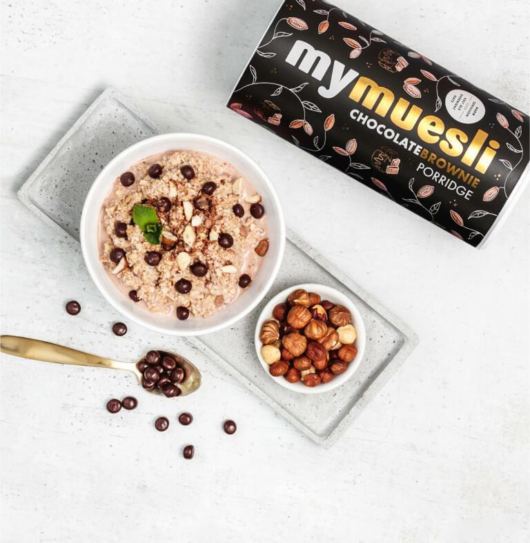 teaser-chocolatebrownie-porridge-hell.jpg