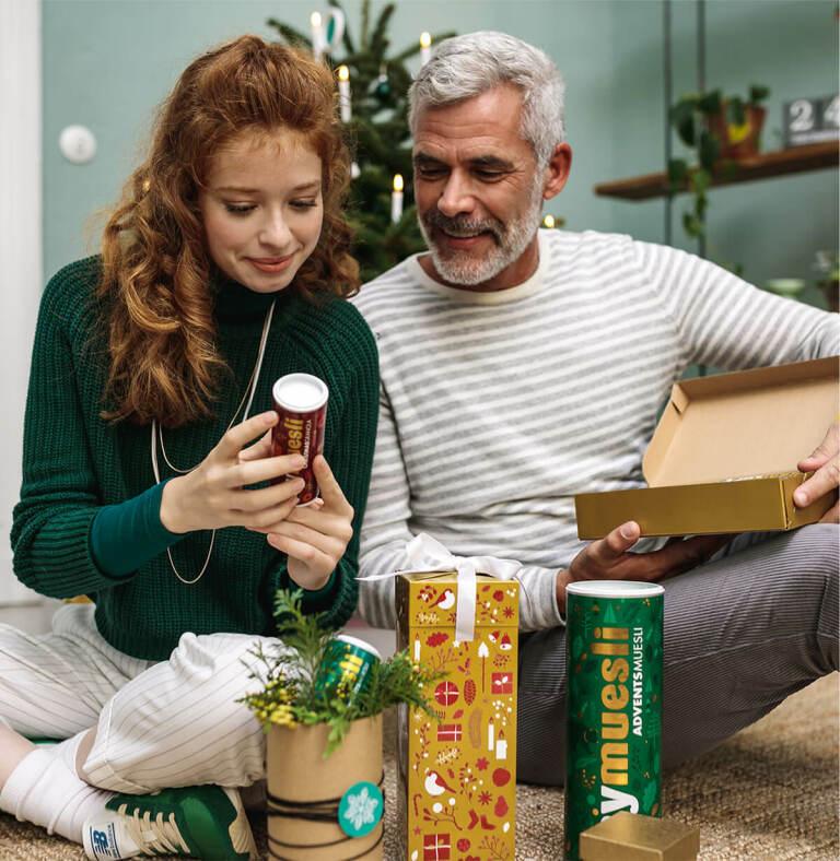 weihnachtsgeschenkeseite-mobile.jpg