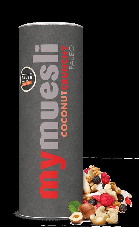 coconutchrunchypaleo-product.png