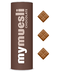 chocolate-category-INT.png