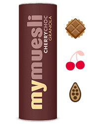 cherrychoc-category-INT.png