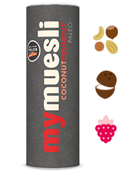 coconutcrunchy-category-INT.png