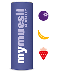 blueberry-category-INT.png
