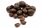Espresso-chokladflingor