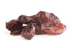 Cranberries ins eigene Früchtemüsli mixen