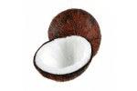 Kokoschips bringen einen Hauch Karibik in deinen Müsli-Mix