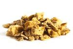 Appel-Kaneel-Crunchy