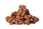 Chocoholic-Crunchy