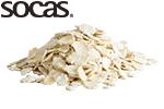 SOCAS Protein Flakes