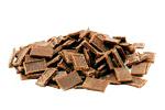 Biologische melkchocolade als ingrediënt voor jouw Choco-Muesli