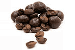 Espresso Chocs