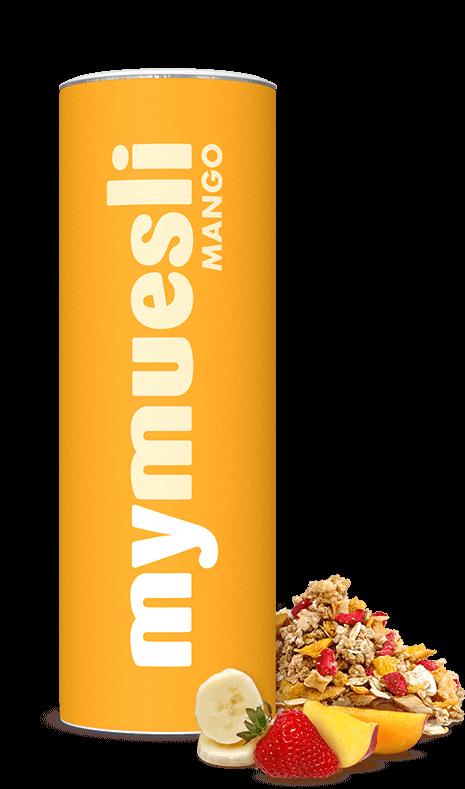 mango-product-INT.png