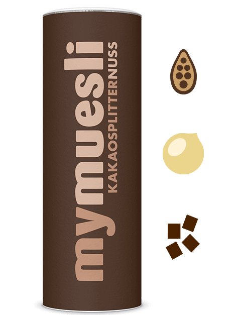 kakaosplitternuss-appcategory.png