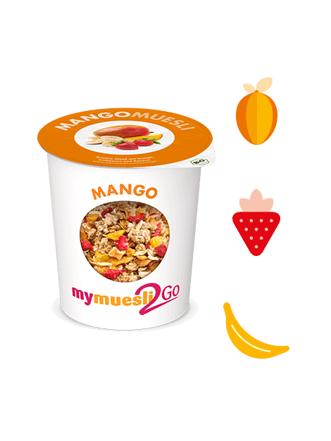 mango-2go-appcategory.png