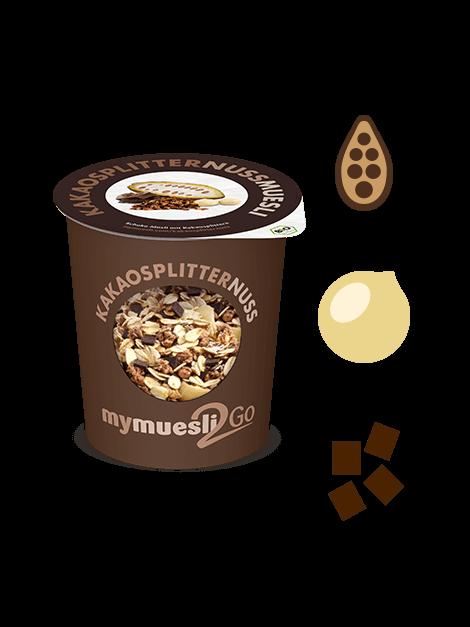 kakaosplitternuss-2go-appcategory2.png