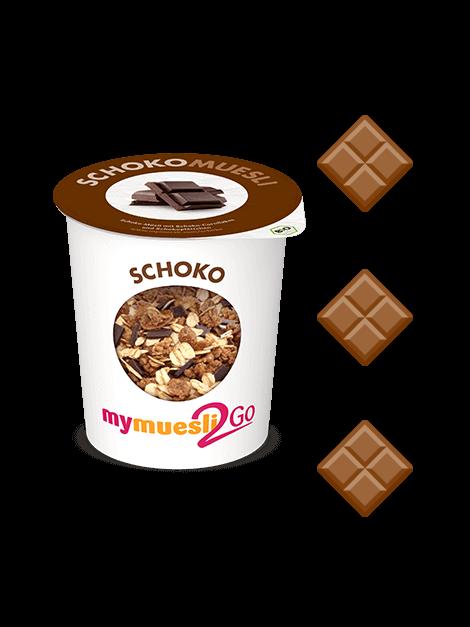schoko-2go-appcategory.png