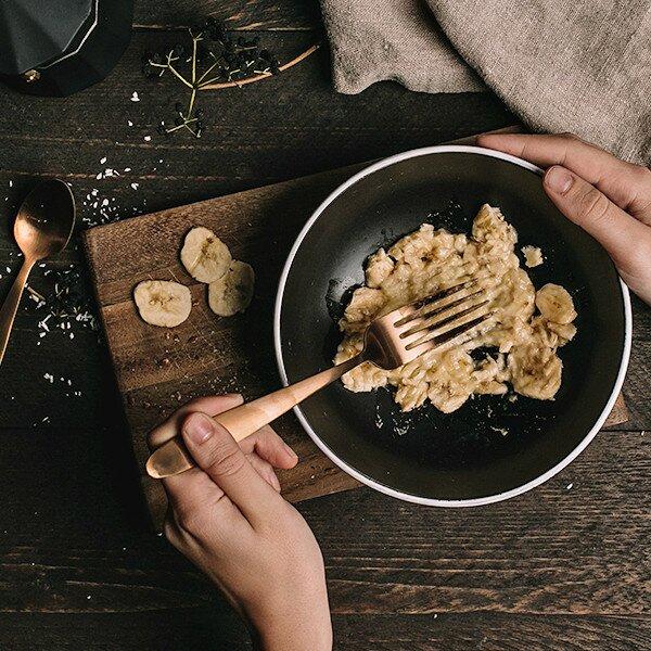 landing-porridge-lowcarb-artikel1-2.jpg