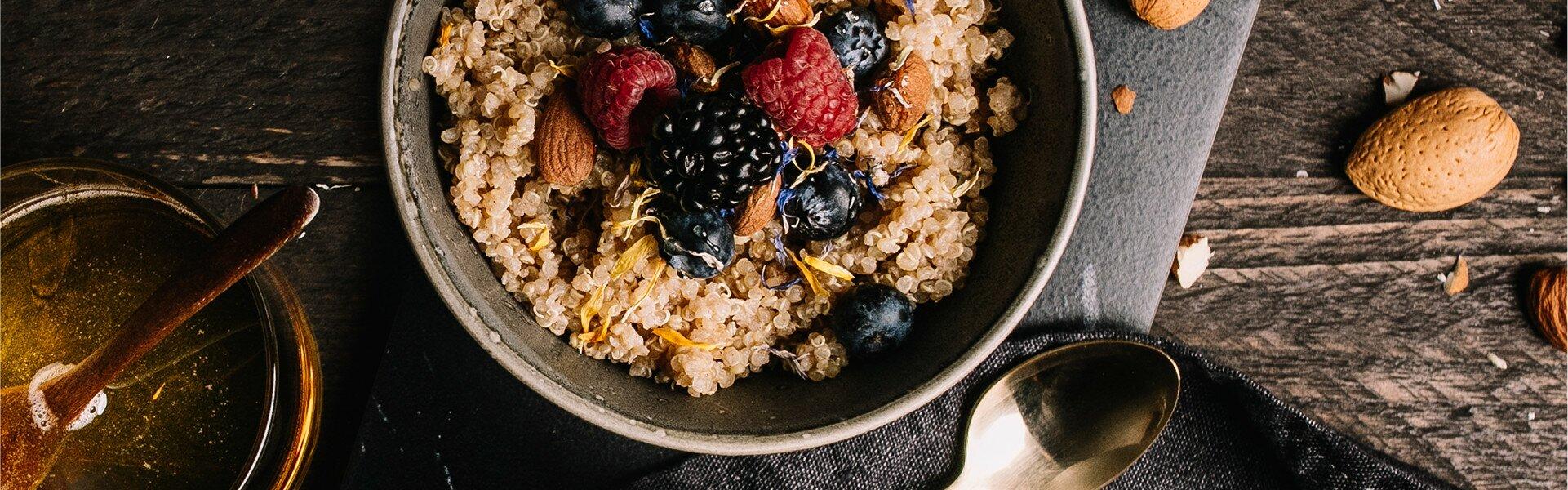 landing-porridge-glutenfrei-header.jpg