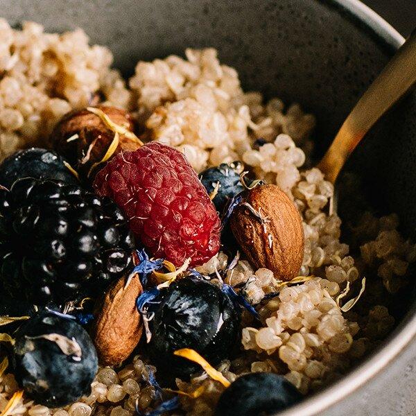 landing-porridge-glutenfrei-artikel1-2.jpg