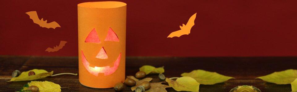 halloweenlaterne-mood.jpg