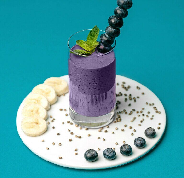 smoothie-nilk-protein.jpg