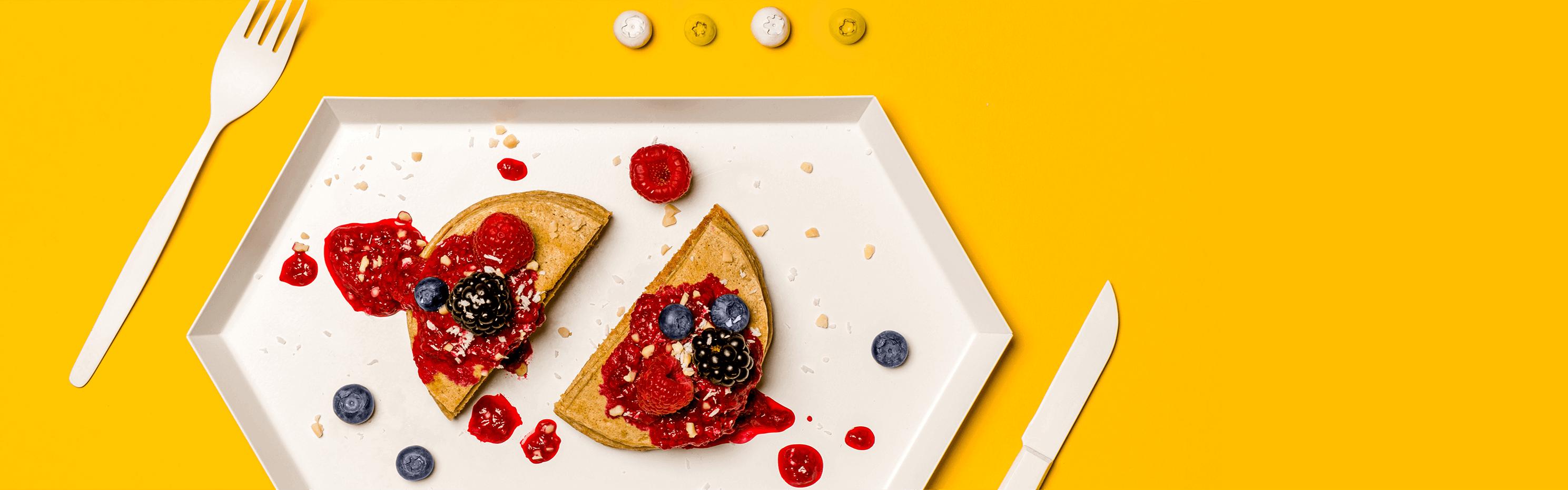 pancakes-mood-super.png