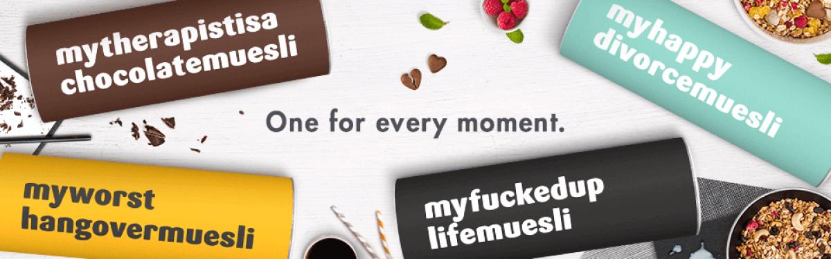 Online hookup webbplatser som fungerar pojke och flicka dating Daily Motion