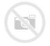 Bio-Müsli von mymuesli bio-zertifiziert