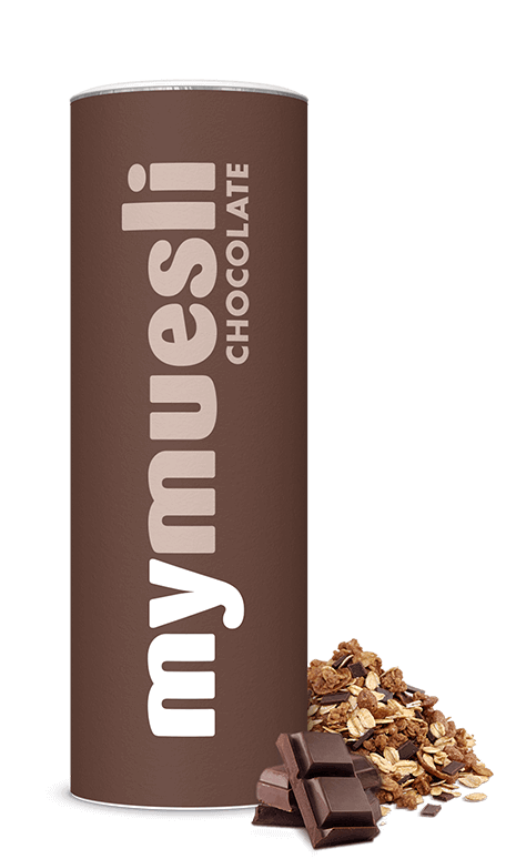 chocolate-product-SE.png