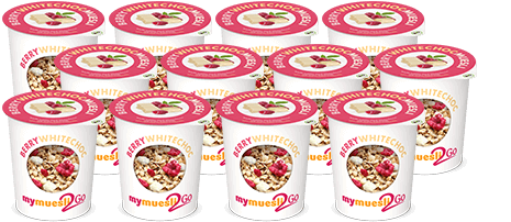 berrywhitechoc2go-product-INT.png