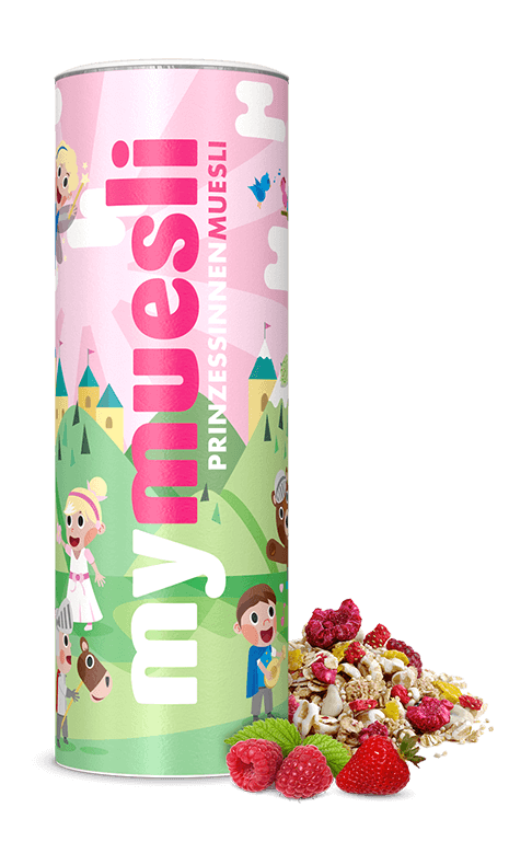 muesli-product.png