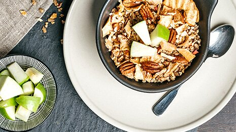 Paleo-Apple-Crunchy