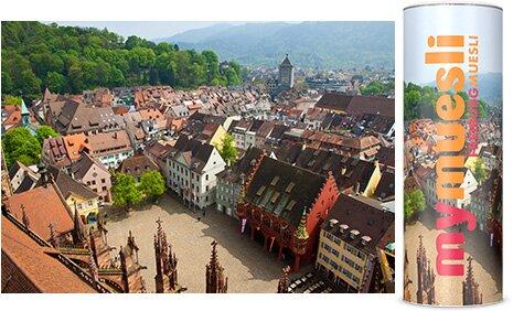 ladenfreiburg-city.jpg